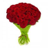 45 роз
