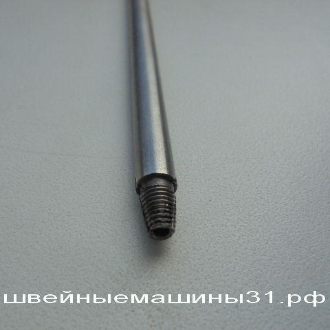Игловодитель GN         цена 400 руб.