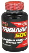 Tribuvar 500 SAN (90 кап)