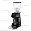 Кофемолка Fiorenzato F 64 E  автоматическая