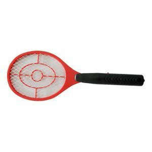 Уничтожитель комаров «Weitech WK0071»