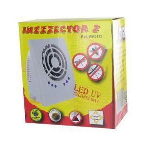 Уничтожитель комаров «Weitech WK0112»