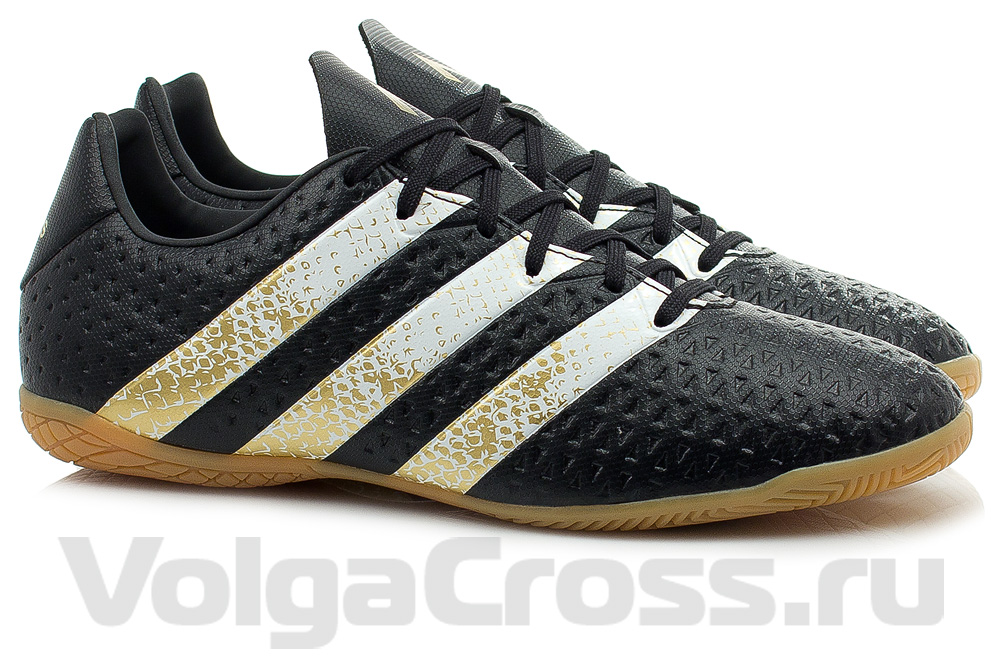 Adidas ACE 16.4 In (S76701)