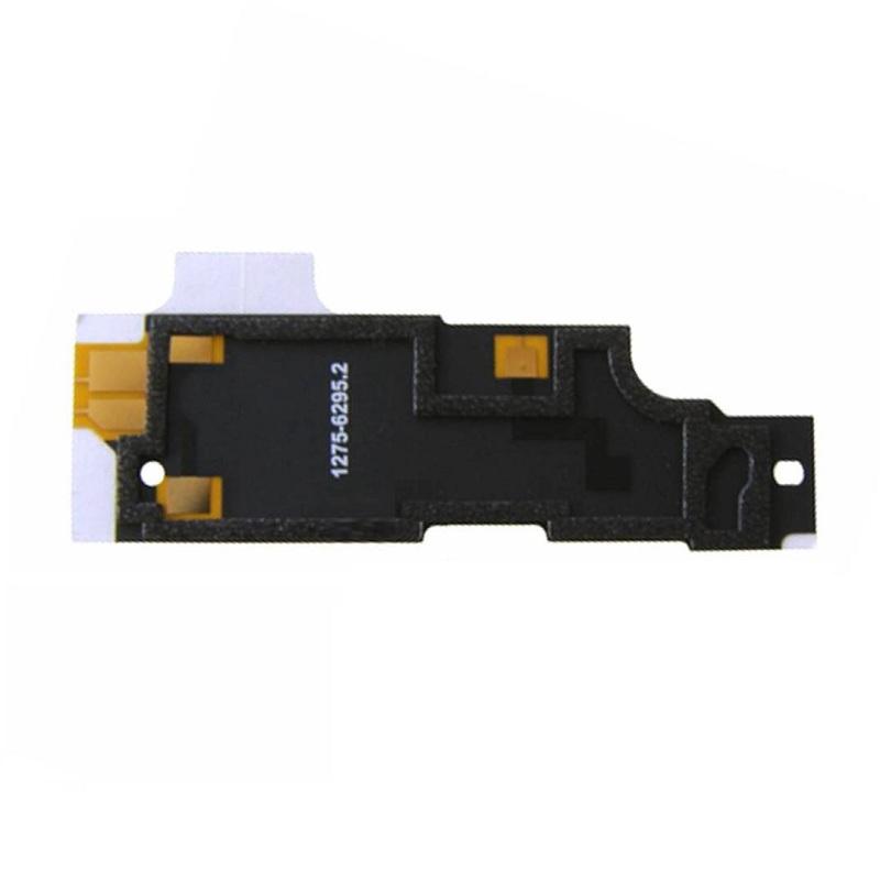 Wi-Fi/Bluetooth антенна для Sony Xperia Z1 Compact
