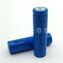 Аккумулятор 18650 с защитой Li-ion 4200mAh 3.7V