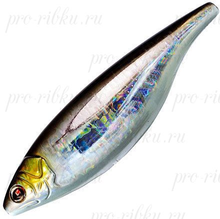 ВОБЛЕР SEBILE STICK SHAD 90SU, O