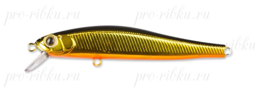 ВОБЛЕР ZIP BAITS RIGGE S-LINE 70S цв. 050R