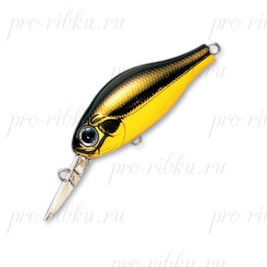 ВОБЛЕР ZIP BAITS B-SWITCHER RATTLER 2.0 цв. 050R