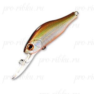 ВОБЛЕР ZIP BAITS KHAMSIN TINY 40SP-DR цв. 223R