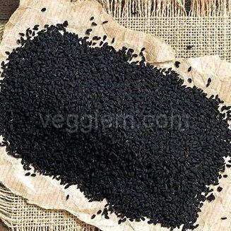 Семена чёрного тмина,100 грамм