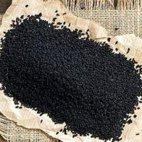 Семена чёрного тмина (100г)
