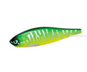 Воблер Lucky John Pro Series Anira 39LBSP 39мм / 3 гр /Заглубление: 0 - 0,8 м / цвет: 305