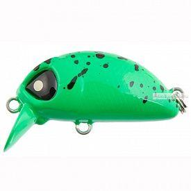 Воблер Lucky John Pro Series Haira Tiny ATG 33LBF 33 мм / 4 гр / Заглубление: 0 - 1м / цвет:805