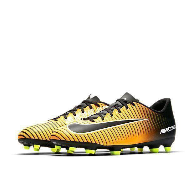 Nike Mercurial Vortex III FG (831969-801)