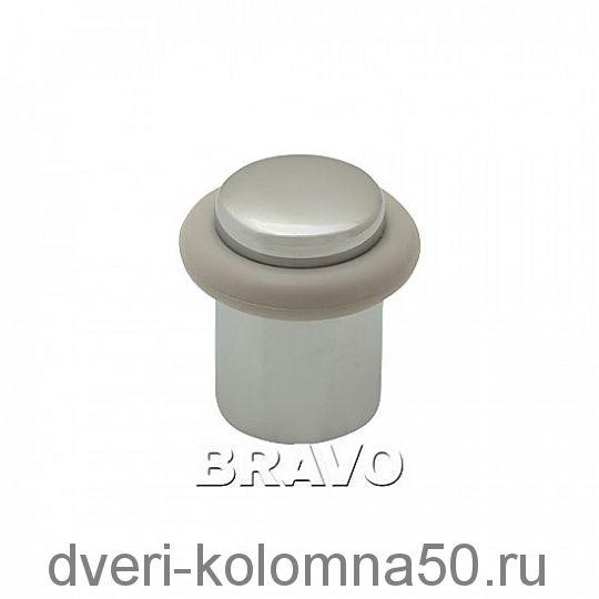 Ограничитель DS-0013