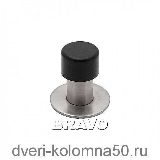 Ограничитель DS-0009-49
