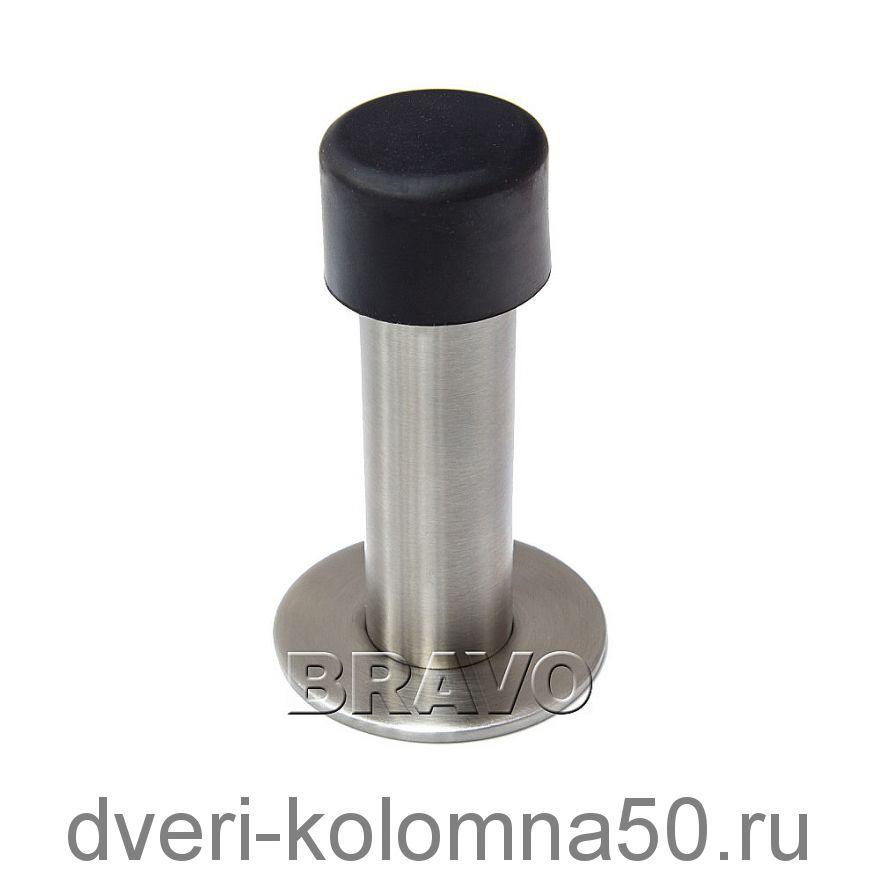 Ограничитель DS-0009-85