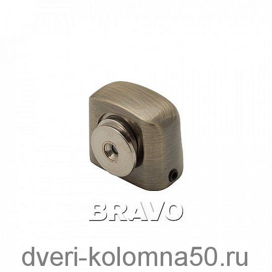 Ограничитель DS-2751