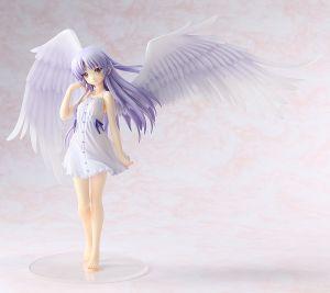 Фигурка Angel Beats! - Tenshi Limited