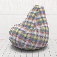Кресло-груша Харди 03