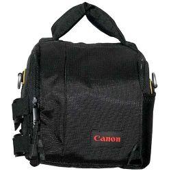 Фото сумка Canon 1001