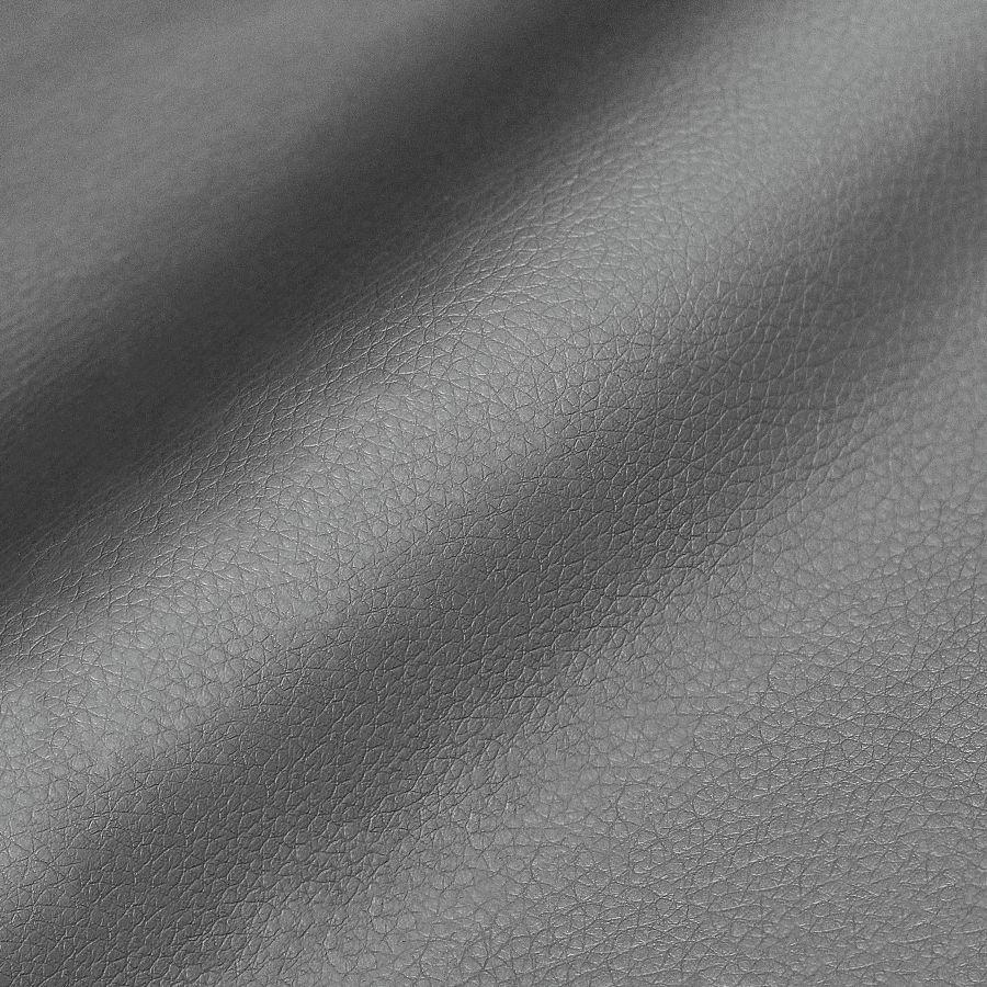 Искусственная кожа Кент 06 серый