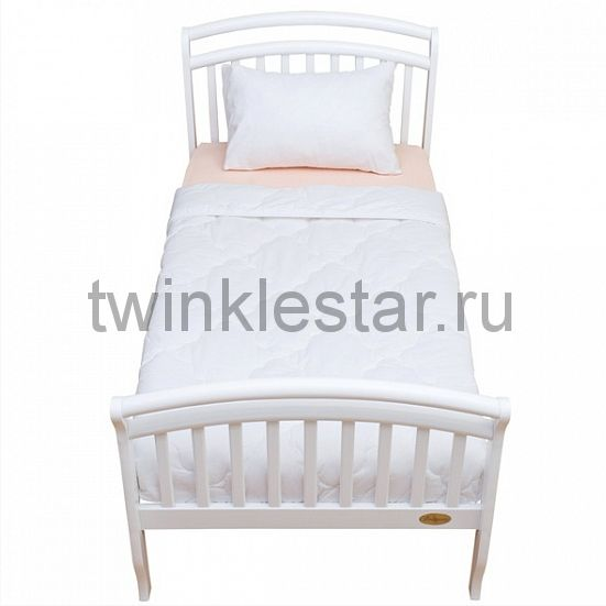 Comforter одеяло Giovanni