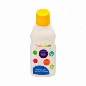 Freshbubble - Средство для чистки унитаза 500мл