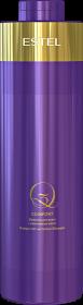 Шампунь для волос с комплексом масел ESTEL Q3