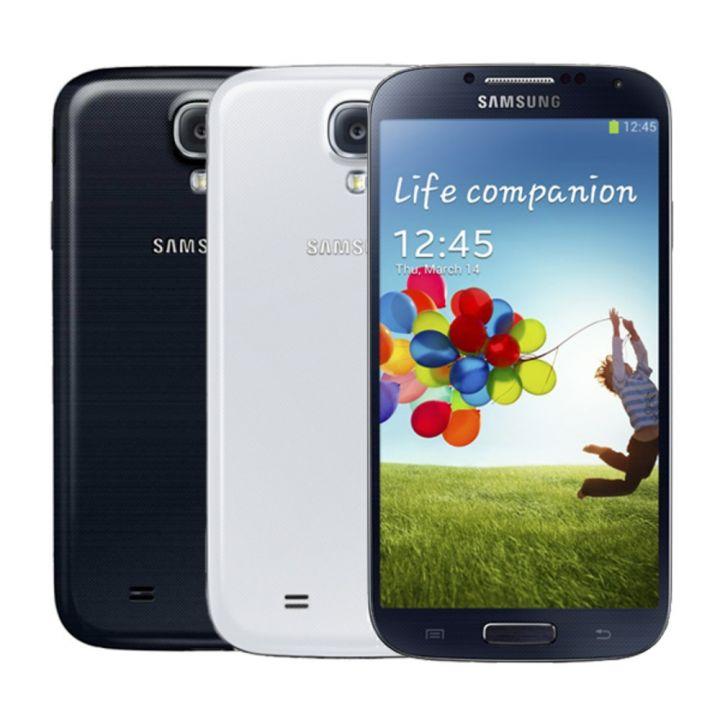Samsung Galaxy S4 LTE GT-I9500 16Gb
