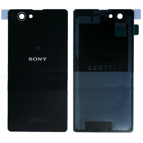 Задняя крышка для Sony Xperia Z1 Compact