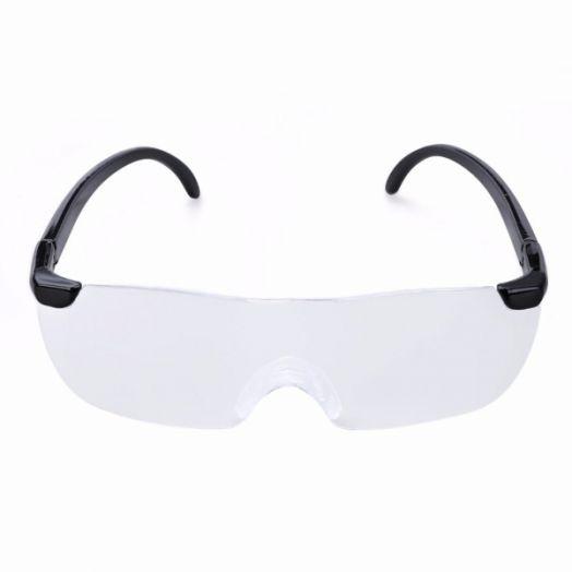 Лупа очки BIGVISION