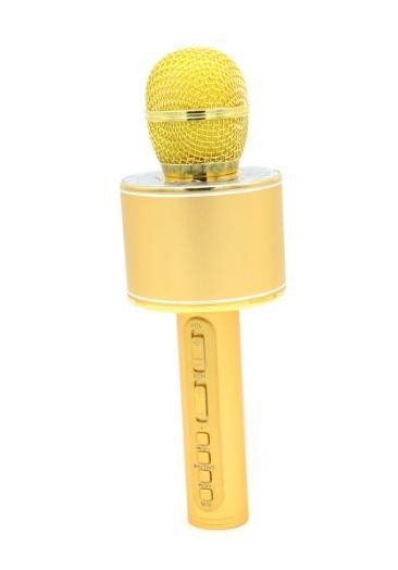Микрофон SDRD SD-11