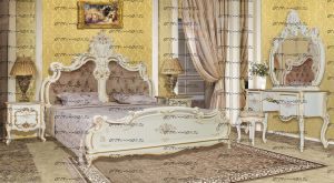Спальня Шейх №2