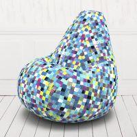 Кресло-груша Смальта 01