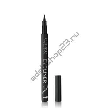 Catrice - Подводка для глаз Eye Liner Pen