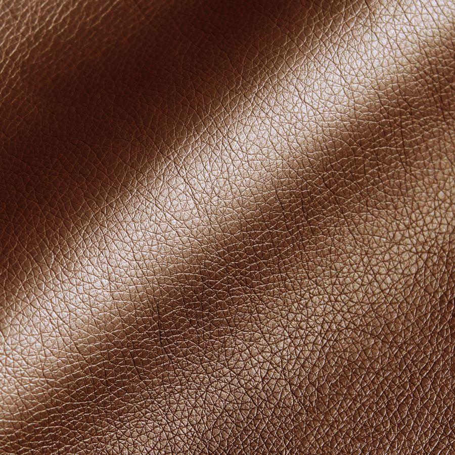 Искусственная кожа Кент 17