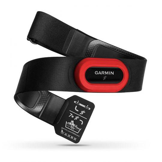 Монитор сердечного ритма Garmin HRM-Run