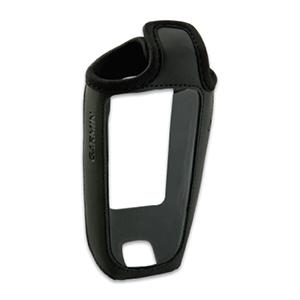 Чехол для переноски GPSMAP 62 и 64