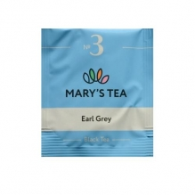 «Mary`s Tea Earl Grey»