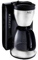 Колба кофеварки TEFAL (Тефаль) CM390, CM392  EXPRESS . Артикул SS-202608