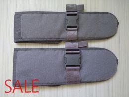 Комплект удлинителей пояса для моделей  Pognae No5 Plus  3 в 1 эрго-рюкзак+хипсит