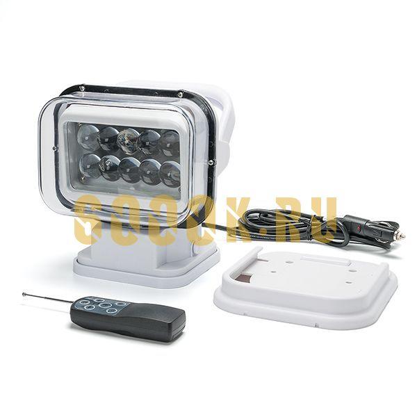 FI-BW4D-50 Ватт Дальний LED