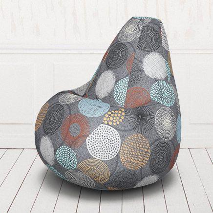 Кресло-мешок Рингс