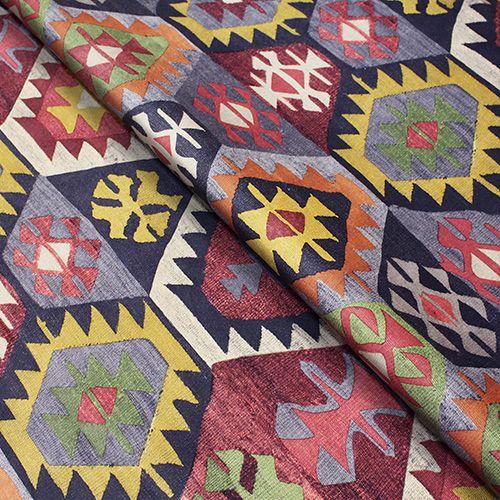 Ткани для мебели в нижнем новгороде купить лото обж чтобы не попасть в беду