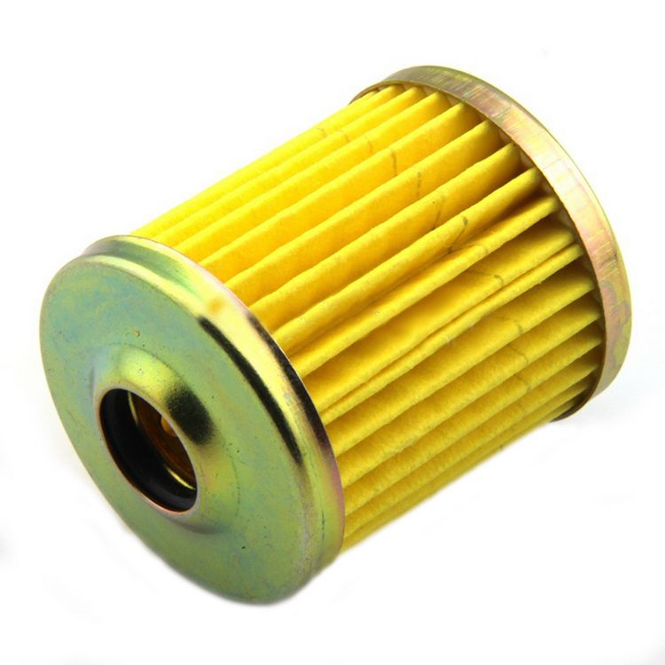 Фильтр масляный KT-14