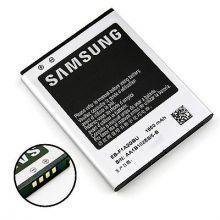 Аккумулятор EB-F1A2GBU для Samsung i9100 Galaxy S2