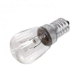 Лампа швейной машины CВЧ 25Вт Е14