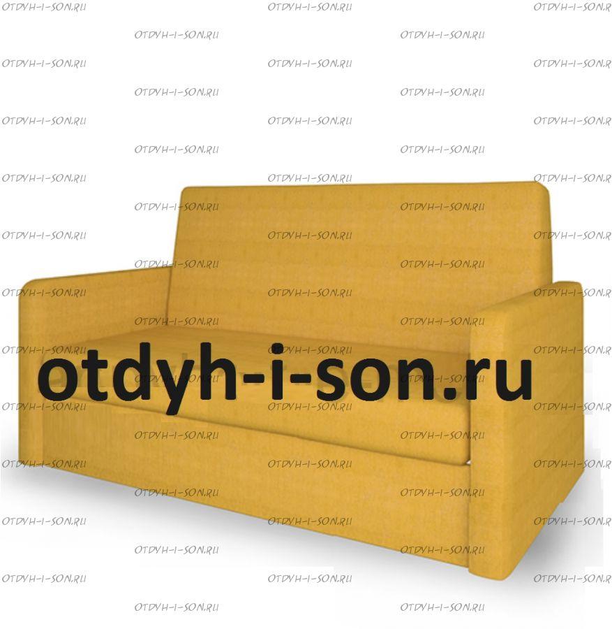Диван Бамбини 1.1 Divanno (156х80/101х85/94)
