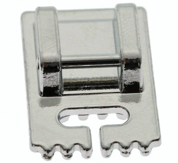 Лапка для защипов PD-60050